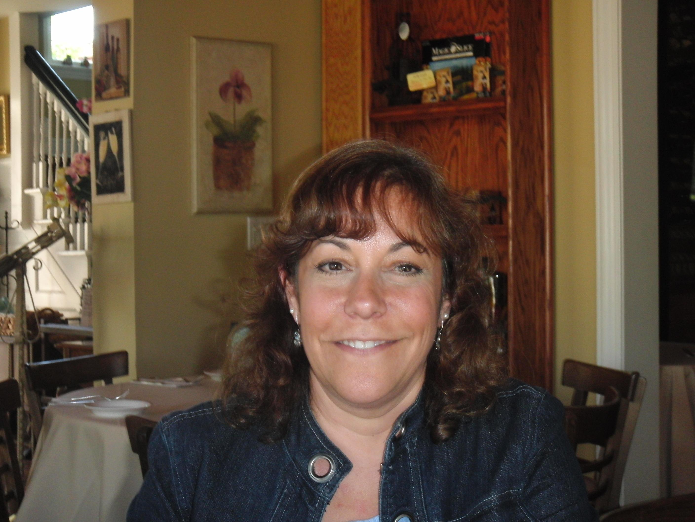 Bonnie Carroll S Life Bites Culinary Coup