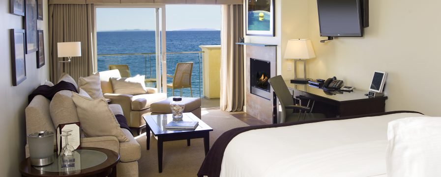 Hotels In Malibu California On The Beach Newatvs Info