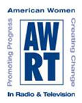 AWRT - American Women In Radio & Television